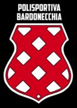 Polisportiva Bardonecchia